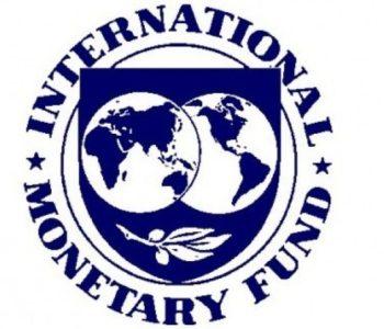 Postignut dogovor! Lideri odlučili da se BiH zaduži 330 miliona eura kod MMF-a