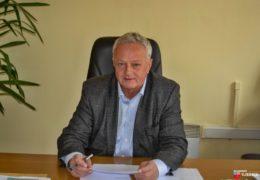 Tko je prekrižio općinu Prozor-Ramu s popisa općina u Federaciji?