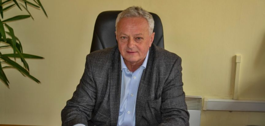 Zahtjev općine Prozor-Rama Županiji za žurno donošenje mjera za ublažavanje posljedica koronavirusa na gospodarstvo