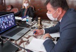 Nove naredbe Kriznog stožera Federalnog ministarstva zdravstva