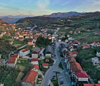 Općina Prozor-Rama uputila Javni poziv za projekte mladih i nevladine organizacije