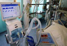 Izgleda da je sumnjiva nabavka respiratora i testova za koronavirus; Cijena? Prava sitnica – 10,5 milijuna KM