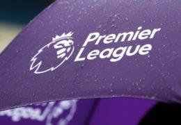 Engleska Premier liga bi se mogla nastaviti 8. lipnja