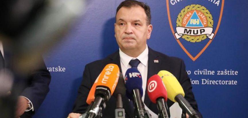 Na prijedlog Vilija Beroša: Za pomoć Hrvatima u BiH u epidemiji dodijeljeno 43 milijuna kuna