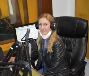 Još samo 27 osoba u samoizolaciji na području općine Prozor-Rama