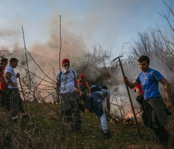 Prozo-Rama: Ekipe volontera se brzo organiziraju, a osjećaj zajedništva daje krila