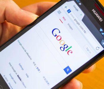 Vjerovati internetu ili ne? Google u borbi s dezinformacijama o pandemiji