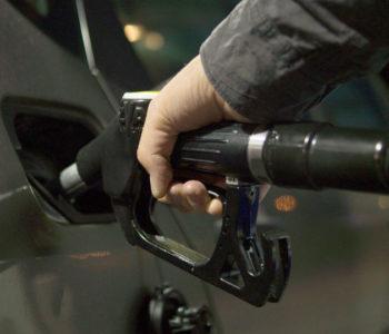 Benzinske crpke u HNŽ-u vraćaju se na staro radno  vrijeme!
