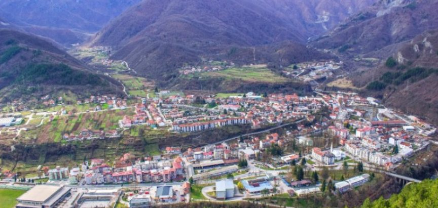 Potvrđen prvi slučaj koronavirusa u Jablanici te novi u Mostaru i Čitluku