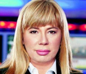 Medij iz Širokog Brijega i novinarka iz Hrvatske žestoko kritiziraju Čovića