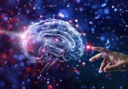 Znanstvenici uspjeli moždane valove prevesti u rečenice