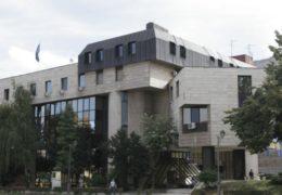 Prihvaćen prijedlog 'korona zakona', kao i rebalansa proračuna FBiH