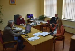 Održan sastanak Stožera Civilne zaštite Općine Prozor–Rama