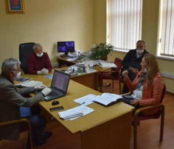 Novi zaključci Stožera civilne zaštite Općine Prozor-Rama