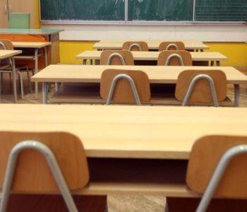 Što sve očekuje učenike i njihove učitelje na početku školske 2020./2021. godine?