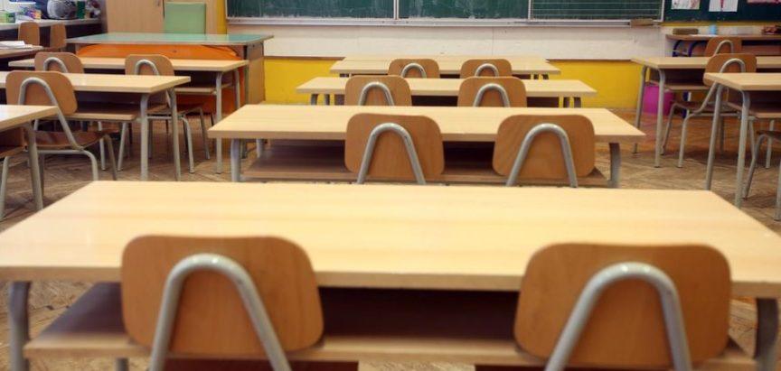 KAOS: Učitelji u HNŽ-u pisali ministarstvu: Neće ići!