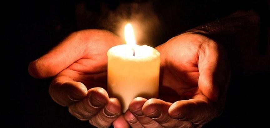 Tragedija u Posušju: Osmero mladih preminulo od gušenja plinom