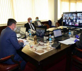 Hoće li Vlada Federacije BiH poništiti svoju odluku o dodjeli 21 milijun KM županijama i općinama?