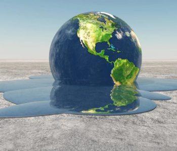 Pandemija pruža uvid u ono što nas čeka s klimatskim promjena