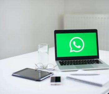 Desktop verzija WhatsAppa će omogućiti videopoziv za 50 sudionika