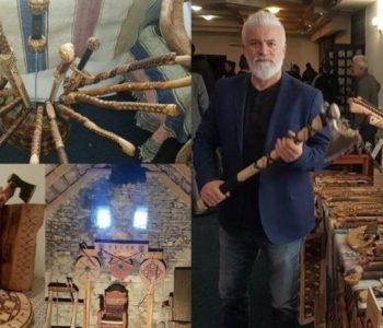 Duvanjski Viking