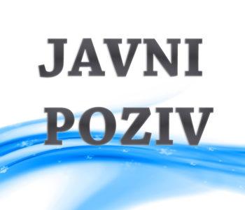 Općina Prozor-Rama objavila Javni poziv za davanje potpora vezanih za koronavirus