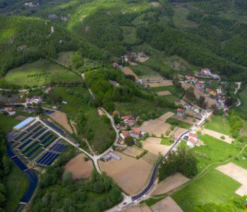 EU4Business objavio poziv za dodjelu bespovratnih sredstava poljoprivrednicima