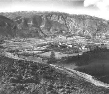 Povijest Rame: O pučanstvu Rame od srednjeg vijeka do konca osmanske vladavine