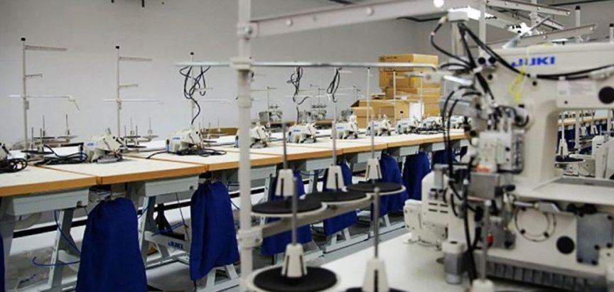 Hrvatska za radnike u tekstilu dala 1000 KM, a u BiH morali davati otkaze