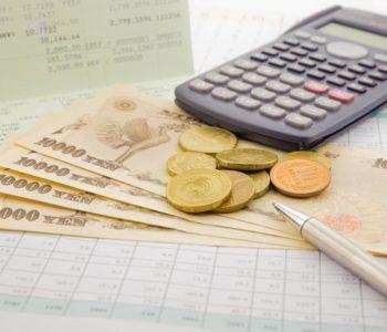 Znate li za ove neobične navike vezane za novac diljem svijeta?