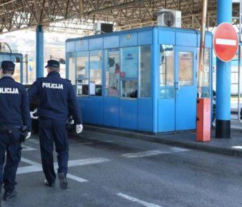 Nova odluka: I hrvatski državljani s dvojnim državljanstvom za ulazak u BiH trebaju putovnicu