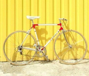 Talijanima 500 eura za novi bicikl