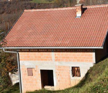 Za braću Lovrić prikupljeno 21.909, 58 KM