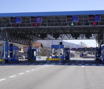 BiH otvara granice 1. lipnja
