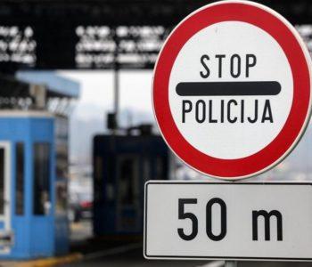 Učenici koji polažu državnu maturu u Hrvatskoj mogu prijeći granicu i polagati maturu pod posebnim uvjetima