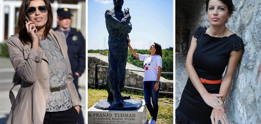 Uhićenja u Hrvatskoj
