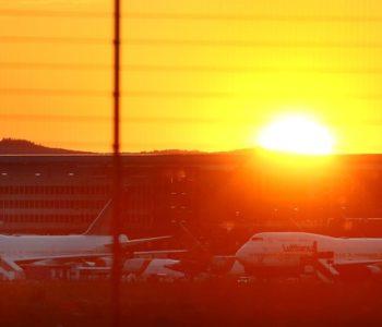 Njemačka ukida putna upozorenja za zemlje EU-a