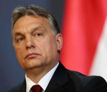ORBANOMANIJA: U Mađarskoj se u posljednja dva mjeseca događaju nevjerojatne stvari, Bruxelles bijesni, a Zagreb, Ljubljana i Beograd su – očarani