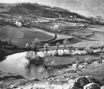 Proslap: Popis stambenih zgrada i njihovih sastavnih dijelova 1880. godine