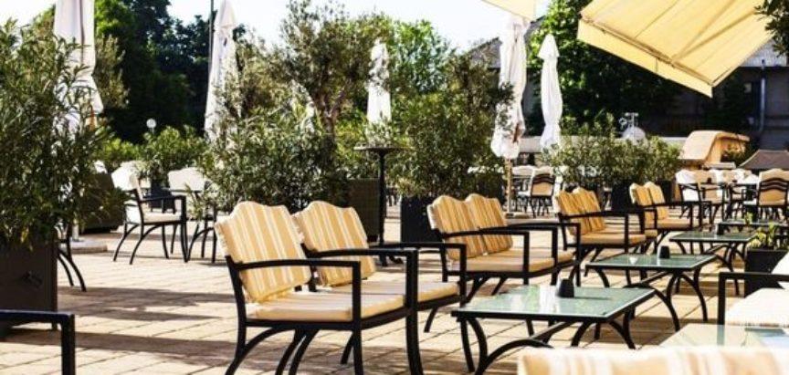 U četvrtak se otvaraju terase kafića i restorana u Federaciji, s radom počinju i fakulteti te stomatolozi