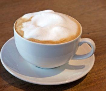 Ovo popularno piće nastalo je zahvaljujući franjevcima iz 16. stoljeća!