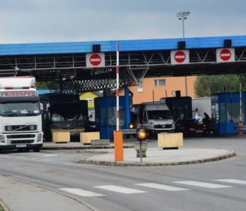 Poseban režim za građane BiH koji ulaze u Hrvatsku