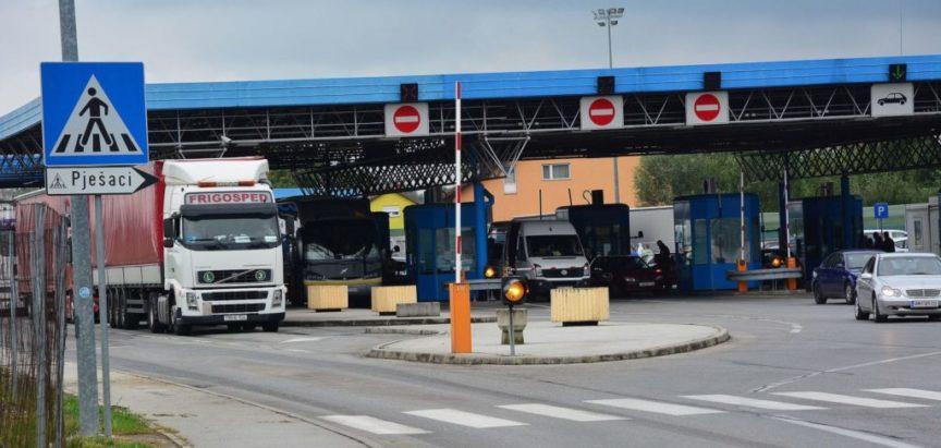 BiH otvara granice za državljane Europske unije