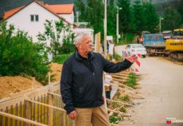 SLOBODNA DALMACIJA: Jedini čovjek koji je četiri puta pobijedio Čovića