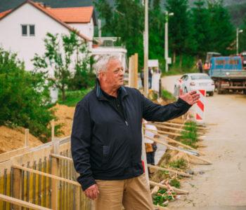 Izbori 2020: Borba za prvog čovjeka u Prozor-Rami, Ljubuškom, Čitluku, Neumu i Livnu, ali i Kreševu i Odžaku