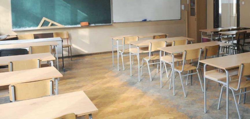 Smanjen broj upisanih učenika u srednje škole HNŽ