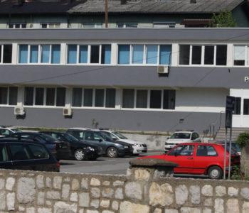 Policajac iz Gračanice pronašao novac, vlasnik ni nakon osam dana nije došao po njega