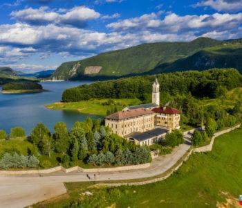 Gdje je turizam u BiH i treba li svakoj općini biti strateška grana