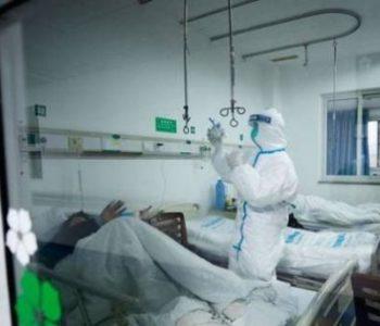 NA LISTI SMO: Bosna i Hercegovina među 11 zemalja s ubrzanim rastom koronavirusa!