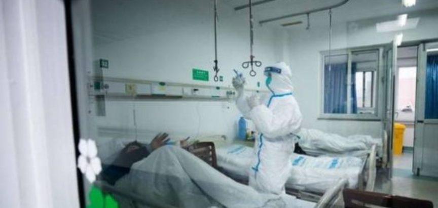 U BiH danas 1.719 novozaraženih, preminula jedna osoba iz Prozor-Rame